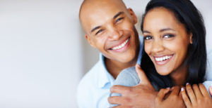 Have you considered fixing the flaws in your smile with your dentist in Orange Park?